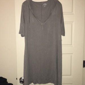 🎉NWT!!  Cute dress